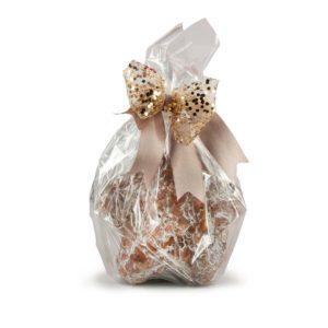 confezione regalo macelleria comacar